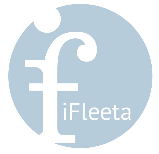 ifleeta